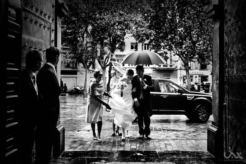 Fotógrafo de bodas Zaragoza. Spanish wedding photographer