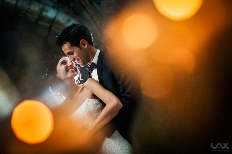 Boda en Lleida, Fotógrafo de bodas en Cataluña, Spanish wedding photographer, Víctor Lax