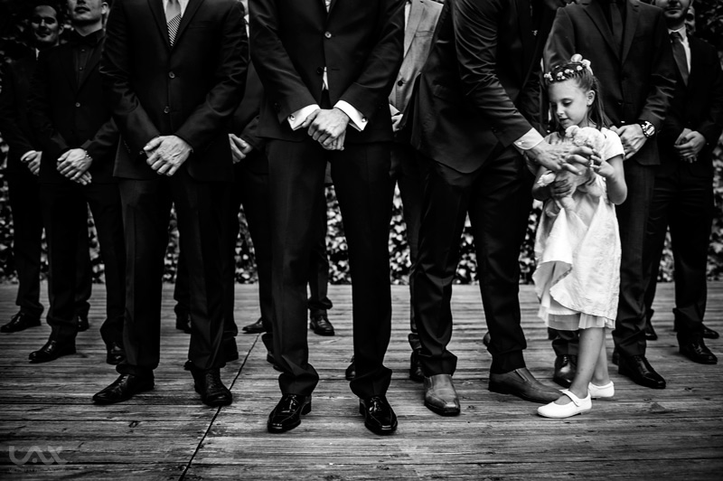 Boda en el Pirineo, Boda en Biescas, Víctor Lax. Spanish wedding photographer