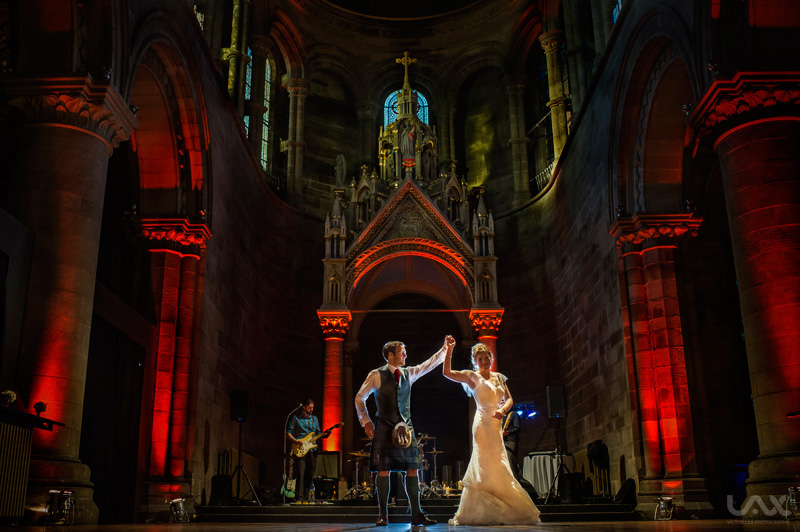 Mansfield Traquair Centre wedding , Edinburgh wedding , Scottish wedding , Scottish wedding photographer, Spain wedding photographer, Victor Lax , Destination wedding photographer