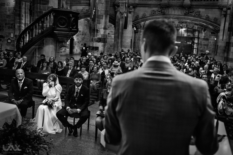Boda en Getxo, Palacio de San Joseren, Getxo, Palacio de San Joseren Getxo, Arantza y Julián en Palacio de San Joseren, Spain wedding photographer, Spanish wedding photographer, Basque country wedding photographer, Fotógrafo de bodas en el País Vasco, Fotografía de bodas en el País Vasco, Fotógrafo de bodas en Getxo, Best Spain wedding photographer, Victor Lax
