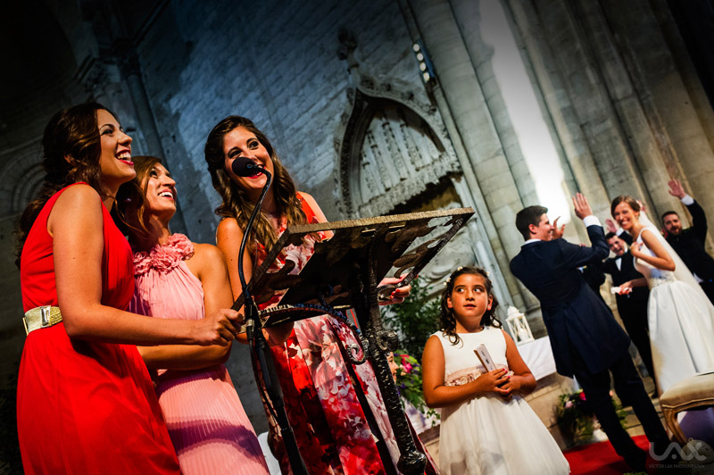 Boda en Lleida, Bodegas Raimat, Raimat boda, Spain wedding photographer, Victor Lax, Spain wedding, La Seu Vella, La Seu Vella boda, Spain wedding photographer