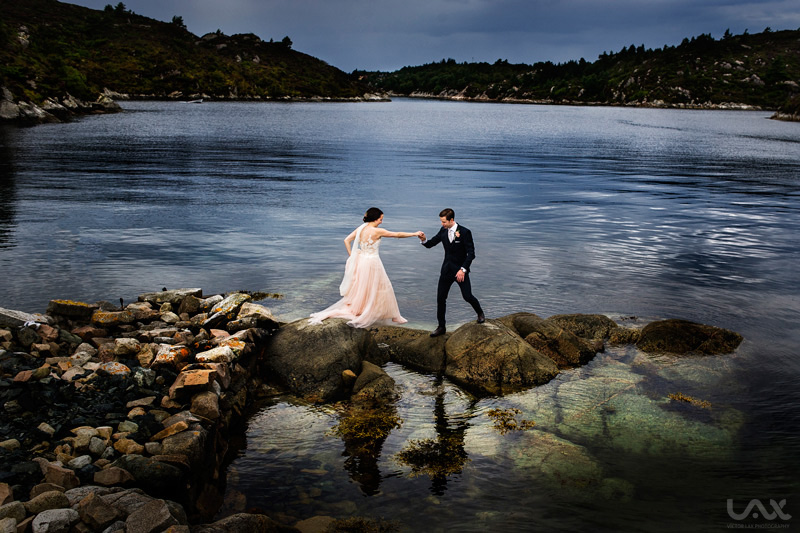Norway wedding, Spain wedding photographer, wedding photography, Norway photographer, wedding Norway, Victor Lax. Destination wedding photographer, Wedding photos, wedding dress, bride and groom, Best wedding photos, documentary wedding photography, artistic, artistic wedding photography, artistic wedding photographer