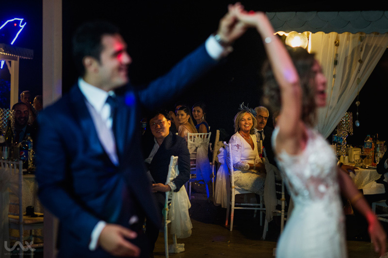 Turkish wedding, Çanakkale, wedding, wedding photographer, Spain wedding photographer, Victor Lax, Best wedding photographer, wedding dress, Spain wedding dress, Beach wedding, natural wedding, Wedding photography, Çanakkale photographer, Çanakkale wedding photographer