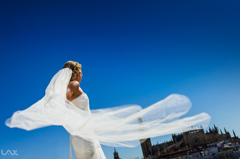 Seville wedding, Seville wedding photographer, Best Seville wedding photographer, Best Spain wedding photographer, Alfonso XIII wedding, Alfonso XIII Seville, Seville destination wedding, Victor Lax, Seville photographer, Seville lovers, Spain wedding photographer, Spain wedding dress, Seville wedding venue, Victor Lax wedding, Victor Lax wedding photographer, Bride maids, Best men