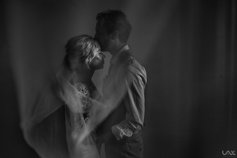 La Hacienda de San Jose Mijas, Marbella weddiing, Marbella wedding photographer, Marbella wedding venue, Marbella wedding, Marbella wedding planner, Mijas wedding, Spain wedding photographer, Victor Lax, Marbella luxury wedding,
