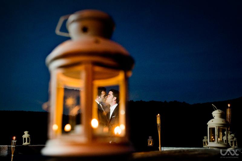 Boda en Pamplona. Señorío de Beraiz. Fotógrafo de bodas en Zaragoza y España. Fotografía artística, creativa y emocional. Wedding Photographer.