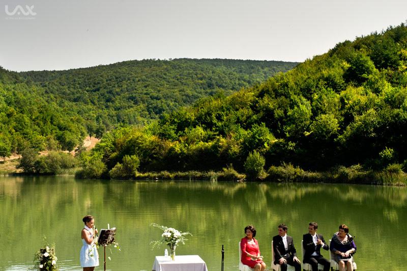 Boda Gay. Boda Víctor Lax. Fotógrafo de bodas en Zaragoza y España. Fotografía artística, creativa y emocional. Wedding Photographer.