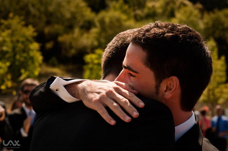 Boda en Pamplona. Boda Gay.Fotógrafo de bodas en Zaragoza y España. Fotografía artística, creativa y emocional. Wedding Photographer.