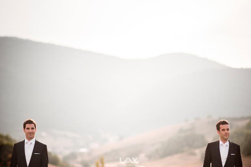 Boda gay en Pamplona. Boda Víctor Lax. Fotógrafo de bodas en Zaragoza y España. Fotografía artística, creativa y emocional. Wedding Photographer.