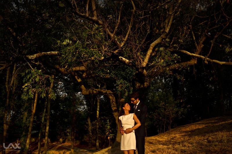 Photographe de mariage. Fotografo de bodas en el País Vasco. Víctor Lax