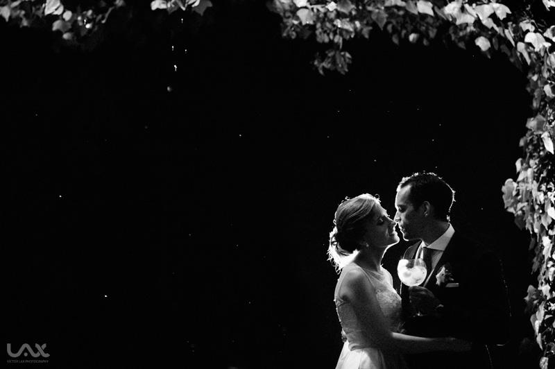 Fotógrafo de bodas Zaragoza. Spanish wedding photographer
