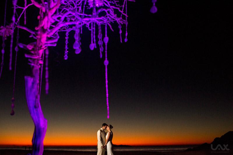 Bonifacio´s San Carlos, Mexico. Víctor Lax , destination wedding photographer.