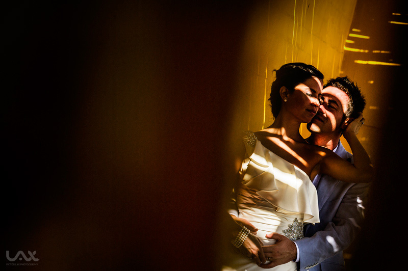 Boda en Perú, Boda en Club Regatas, San Antonio, Lima, Perú, Víctor Lax fotógrafo de bodas