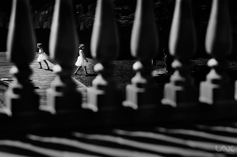 Boda en La Boscana, Fotografía documental de bodas, Fotógrafo Víctor Lax, Spanish Wedding Photographer, Boda en Lleida