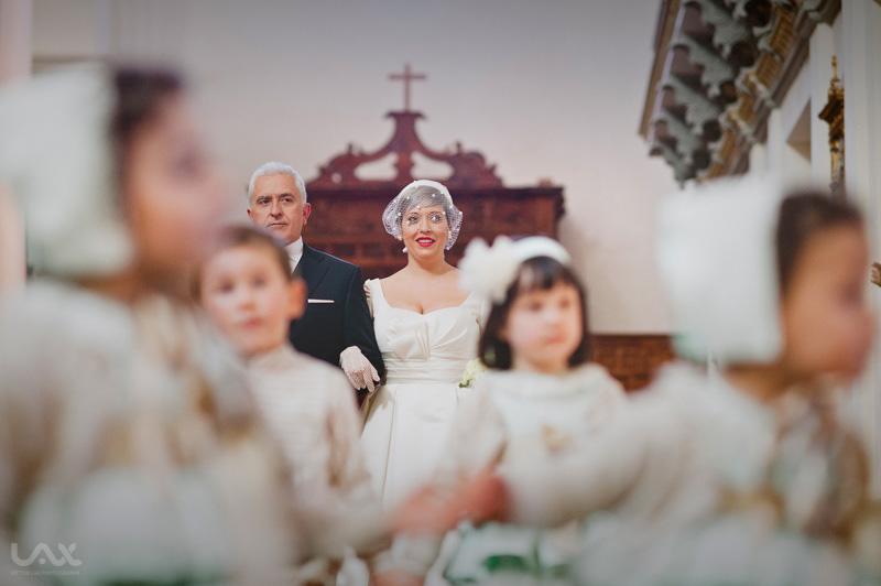 Fotógrafo de bodas Víctor Lax, Boda en La Rioja, Boda en Maher