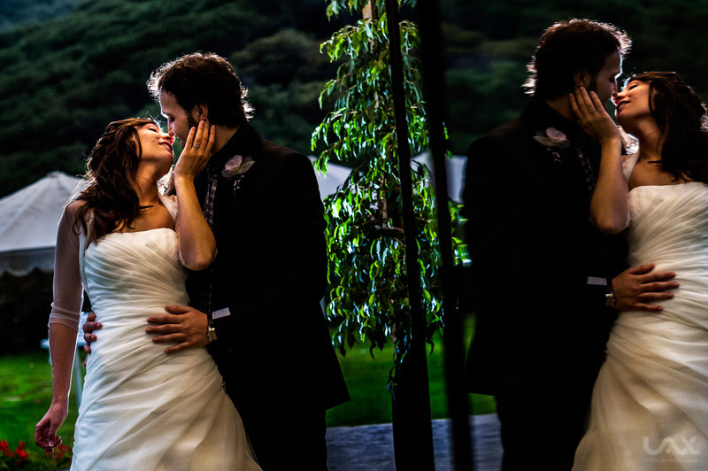 Boda en Barcelona, Boda en centro ecuestre de Llavaneres, Barcelona wedding, Fotógrafo de bodas en Barcelona, Víctor Lax