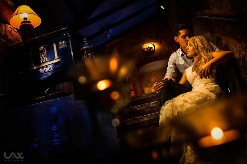Boda en Puente La Reina, Boda en Hotel El Peregrino, Spanish wedding photographer, Boda en Pamplona y Navarra, Fotografía documental de bodas, Víctor Lax