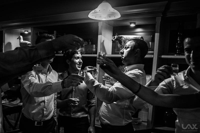 Свадьба в Санкт-Петербурге, , Свадебный фотограф, Víctor Lax photographer, spanish wedding photographer