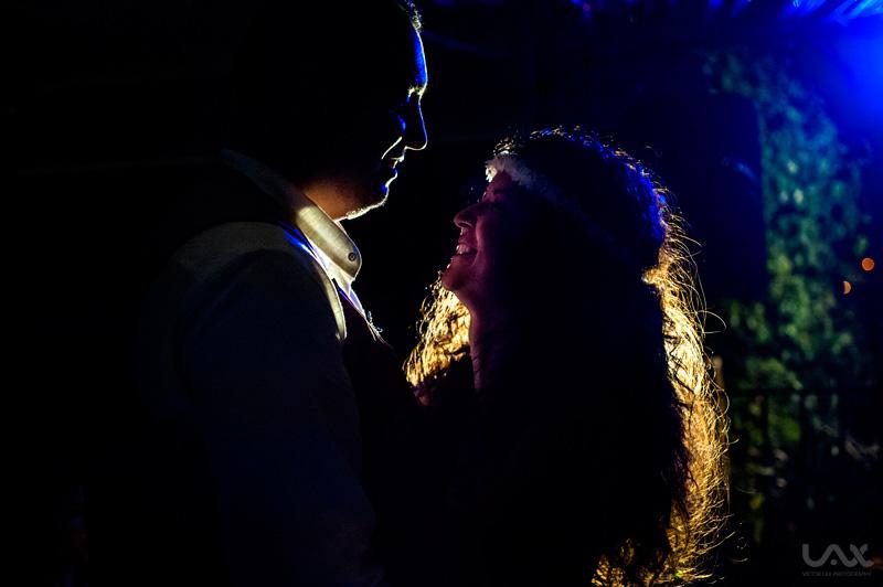 Boda en Murcia, Fotógrafo de bodas en España, Víctor Lax, Spanish wedding photographer