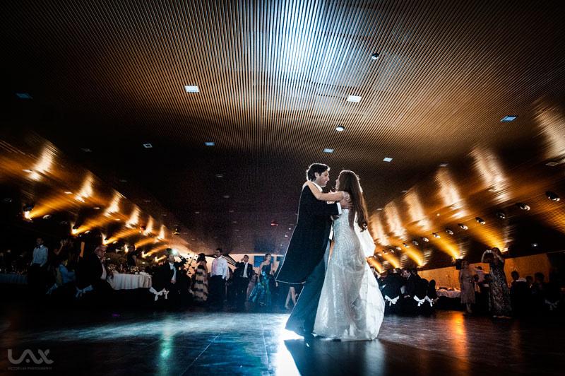 Boda en Villa Retiro, Boda en Tarragona, Víctor Lax, Spanish wedding photographer, Fotografo de bodas en España