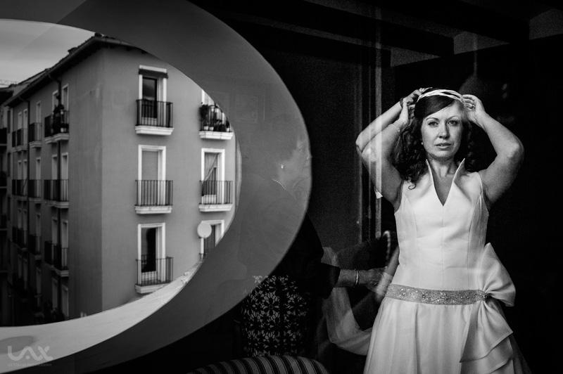 Fotógrafo de bodas en Zaragoza, Fotógrafo de bodas en España, Spanish wedding photographer, Fotografía documental de bodas