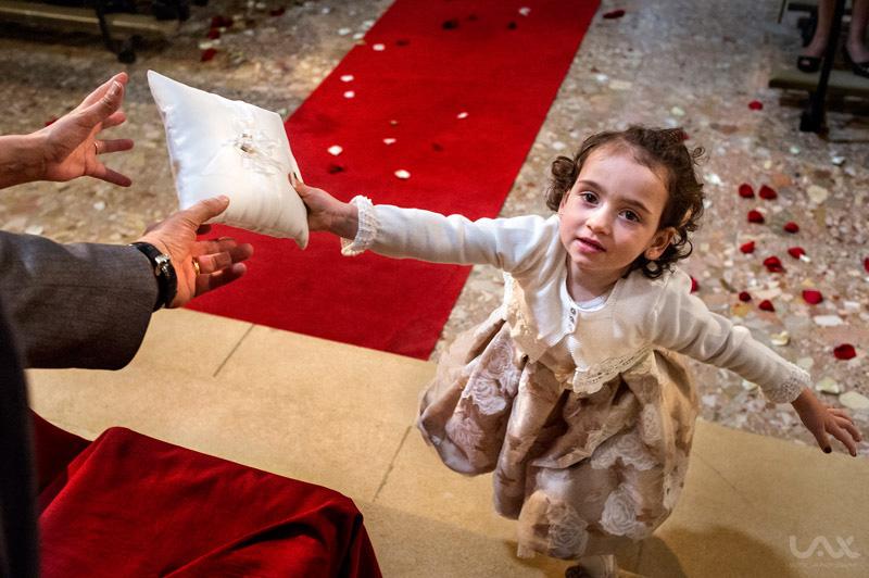 Fotografía documental de bodas, Víctor Lax, Fotografo de bodas en Cataluña, Fotografía de bodas en Teruel, Spanish wedding photographer