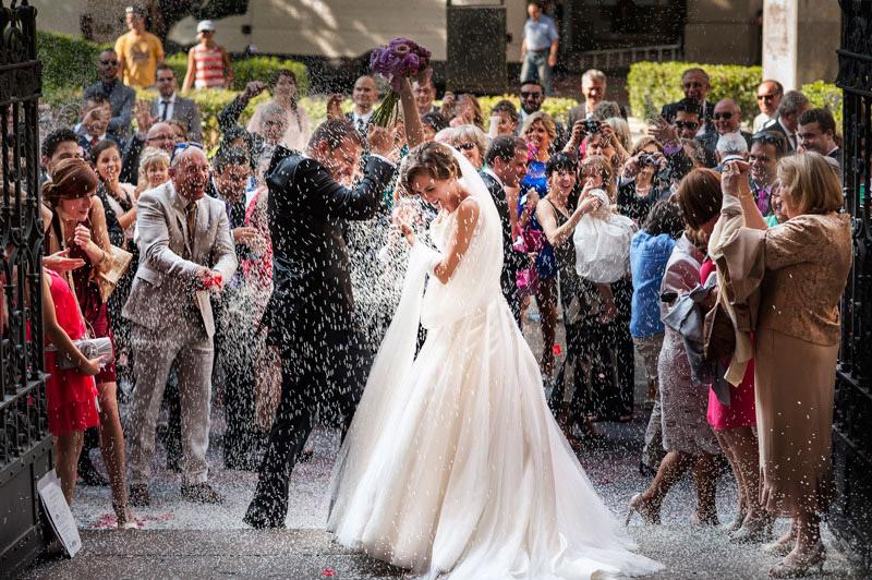 Boda en Zaragoza, Boda en Torre del Pino, Fotografía documental de bodas, Victor Lax, Spanish wedding photographer