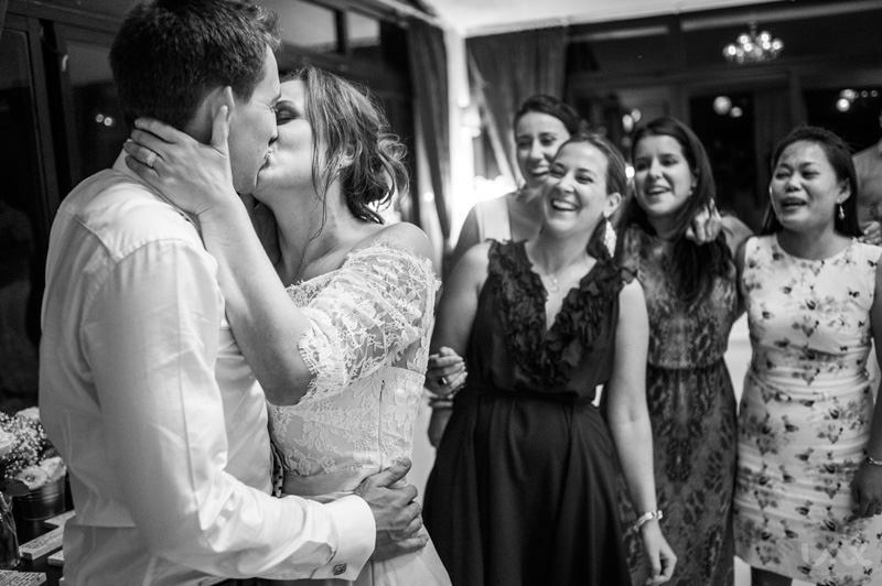 Antequera wedding, Hotel Fuente del Sol Wedding, Malaga Wedding, Malaga wedding photographer, spanish wedding photographer, Victor Lax