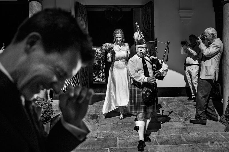 Antequera wedding, Hotel Fuente del Sol Wedding, Malaga Wedding, Malaga wedding photographer, spanish wedding photographer, Victor Lax
