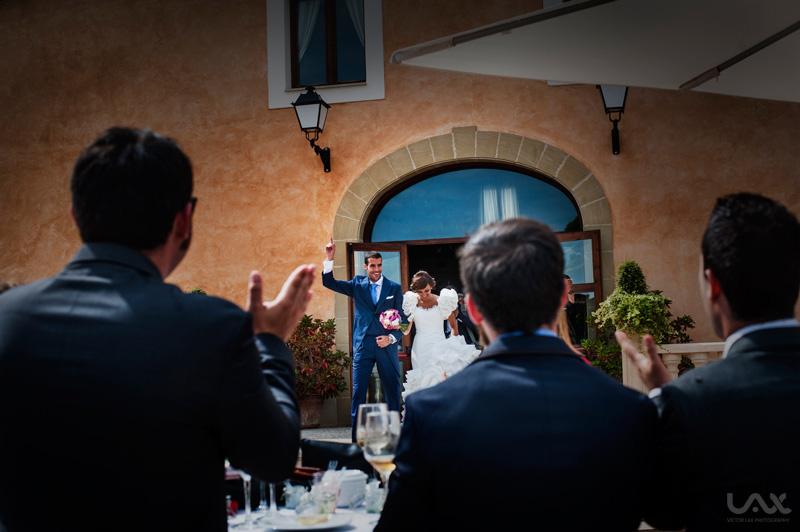 Boda en Huesca, Foto Victor Lax, Spanish wedding photographer, Fotografia de boda en España, Fotografia documental de bodas