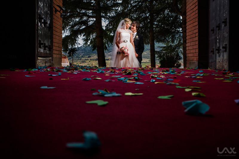 Victor Lax, Fotógrafo de bodas en España, Spanish wedding photographer, Boda en Zaragoza, Fotografía documental de bodas