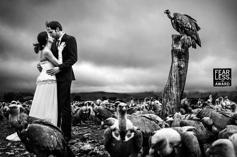 Spanish wedding photographer, Barcelona wedding photographer, Malaga wedding photographer, Victor Lax