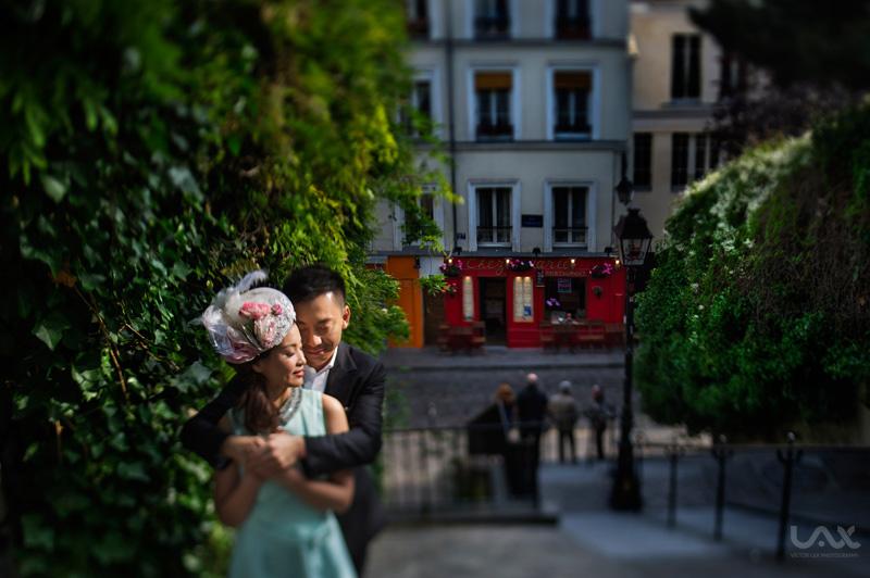 Paris wedding photographer, Loire Valley wedding photographer, Wedding Chambord Castle, wedding Chateau Chambord, Chateau Chambord wedding photographer, Victor Lax, Spain wedding photographer,