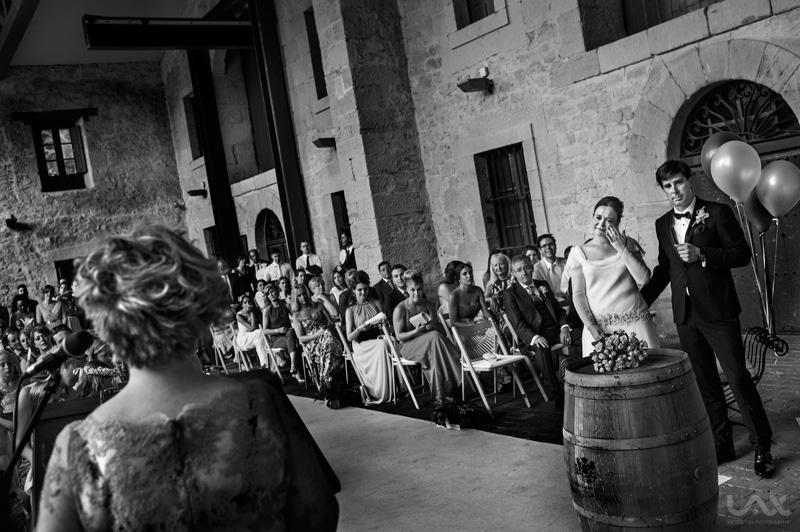 Boda en Marqués de Riscal. Marqués de Riscal. Marques de Riscal wedding, Spain wedding photographer, wedding Spain, Wedding Spain, Victor Lax, Boda en el País Vasco, Pais Vasco wedding