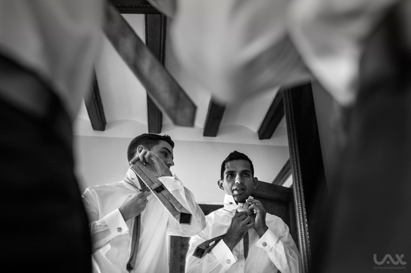 Same sex wedding, Sex, Sitges wedding, Spain wedding photographer, Villa Catalina Sitges, Wedding Villa Catalina, Sitges, Barcelona gay wedding, gay wedding, Spain gay wedding, Victor Lax, Ibiza wedding, Ibiza gay, Ibiza sex wedding, Ibiza