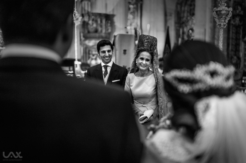 Sevilla wedding, Boda Haciendo de Orán, Hacienda de Oran wedding, Spain wedding photographer, Sevilla wedding photographer, bodas Sevilla, Wedding Sevilla, Wedding photography