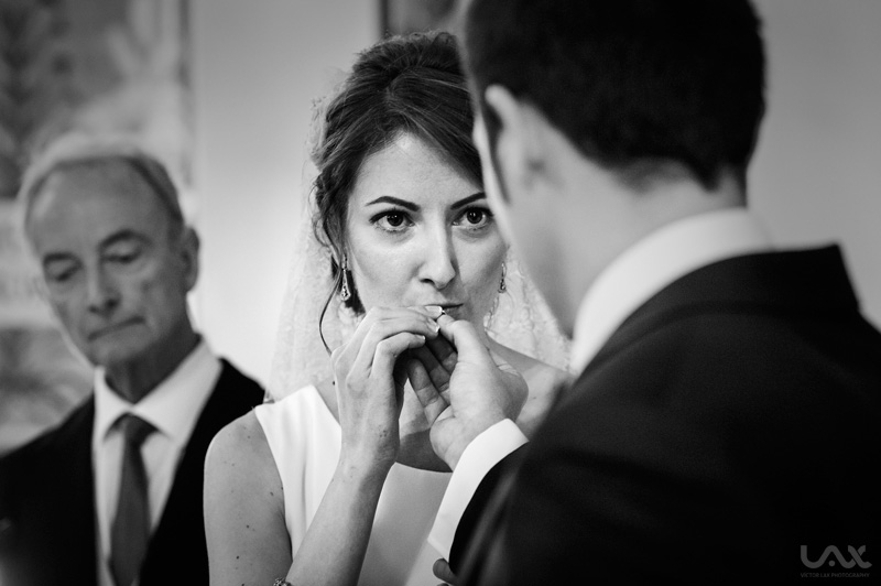 Boda en Zaragoza, Boda en La Casa de las Hiedras, Victor Lax, Spain wedding photographer, Spain wedding
