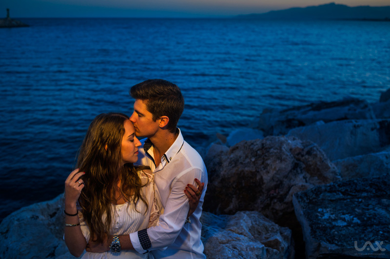 Cambrils, boda en cambrils, Cambrils wedding, Elena & Àlex preboda en Cambrils, Spain wedding photographer, Cambrils wedding photographer, wedding dress, Engagement session, preboda