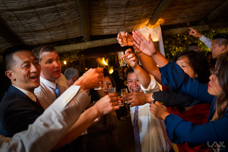 Seville wedding, Hacienda de San Rafael Seville, Hacienda de San Rafael wedding, Jessie & Steven wedding, Seville destination wedding, Seville wedding photographer, Spain wedding photographer, spanish weddig photographer, Top Spain wedding photographer, love, sex, Seville