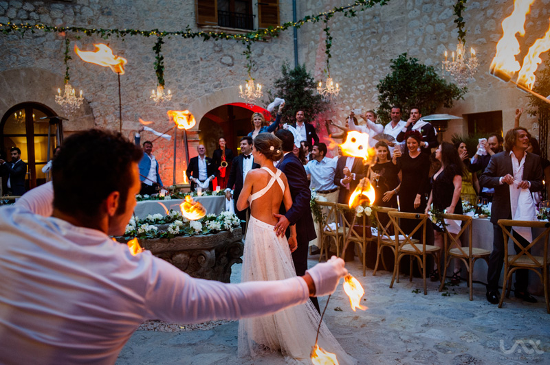 Castell Son Claret, Mallorca, Mallorca wedding photographer, Vaea & Fred wedding at Son Claret, Balearic wedding, Mallorca wedding planner, Jay Ahr couture, Jay Ahr wedding dress, Best wedding photographer, wedding photographer, love, sex, wedding party, Mallorca luxury, luxury wedding in Mallorca, Víctor Lax wedding photographer
