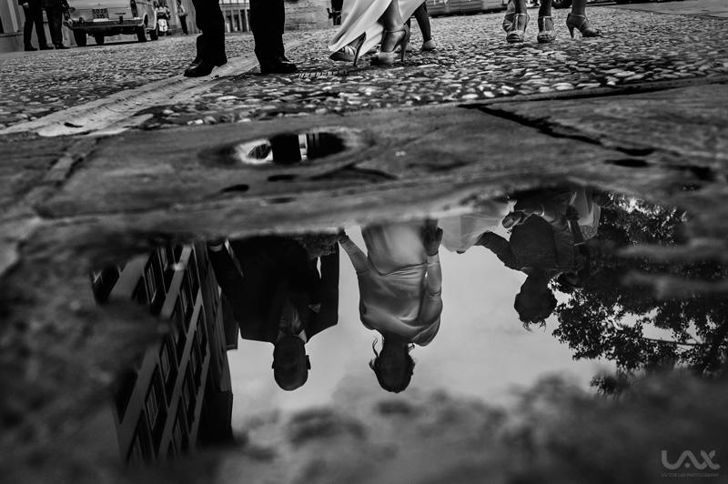 Boda en Getxo, Palacio de San Joseren, Getxo, Palacio de San Joseren Getxo, Arantza y Julián en Palacio de San Joseren, Spain wedding photographer, Spanish wedding photographer, Basque country wedding photographer, Fotógrafo de bodas en el País Vasco, Fotografía de bodas en el País Vasco, Fotógrafo de bodas en Getxo, Best Spain wedding photographer, Victor Lax