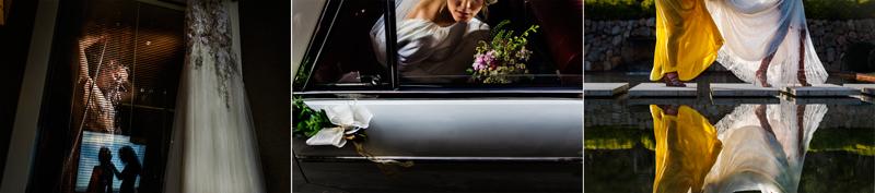 Mallorca wedding, Mallorca wedding planner, Mallorca wedding photographer, Son Marroig Mallorca, Son Marroig wedding, Son Marroig wedding photographer