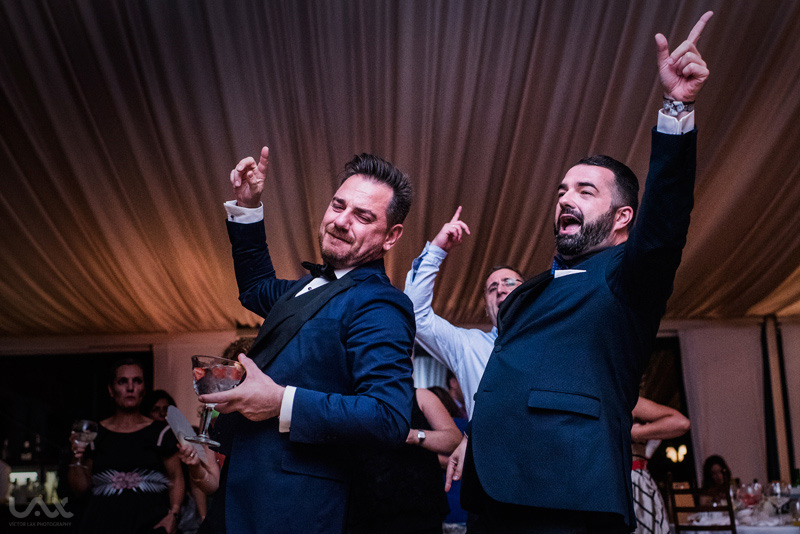 Boda Gay, Spain gay wedding, boda mismo sexo, fotógrafo bodas gay, gay wedding photographer, Pazo de San Damián, Boda Ourense, Spain wedding photographer, orgullo gay, Victor Lax