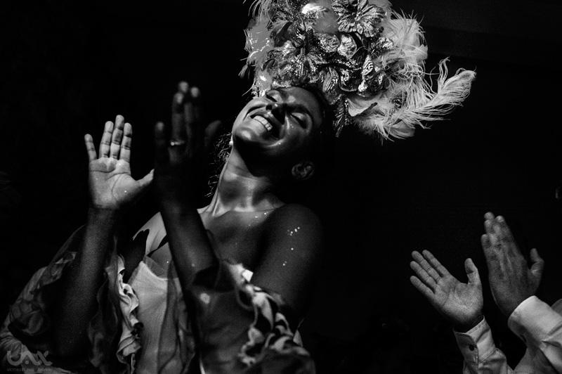 Mallorca wedding, Mallorca wedding photographer, Mallorca, Best wedding Mallorca, Mallorca best wedding photographer, best wedding photographer, Son Marroig, Son Marroig wedding, Deya, Deya wedding, Luxury wedding, Luxury wedding Mallorca, Top Mallorca Photographer, Fairy tale wedding Mallorca, Fairy tale wedding Mallorca, love Mallorca, Big wedding Mallorca, Mallorca wedding dress, Bridal Mallorca, Bride Mallorca, Bride and Groom Mallorca, Victor Lax, Victor Lax photo, Victor Lax Photographer, Fairy tale Mallorca Wedding Planner