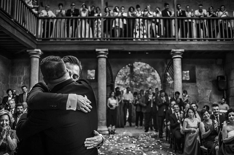 Victor Lax, Mallorca wedding, Mallorca wedding photographer,, wedding photos, best wedding photographer,, Best Spain wedding photographer, Fearless photographers, Mallorca luxury wedding, Mallorca wedding dress, Mallorca gay wedding