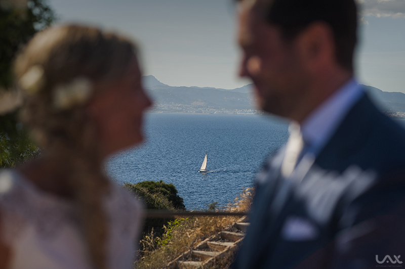 Mallorca wedding photographer, Mallorca wedding, Mallorca wedding planner, Cap Rocat, Cap Rocat wedding, Victor Lax, Mallorca wedding dress, Mallorca destination wedding,