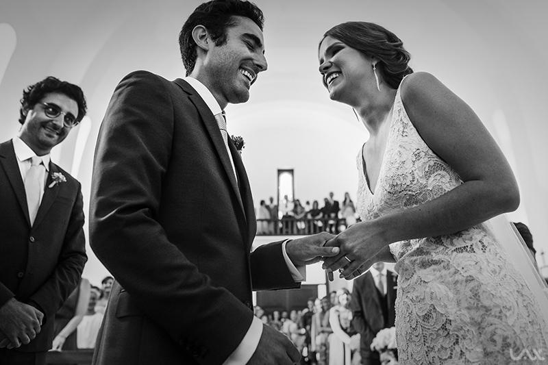 Ibiza wedding, Ibiza wedding photographer, Mallorca wedding photographer, Victor Lax, Spain wedding photographer, Ibiza wedding dress, Luxury wedding Ibiza, Balearic wedding