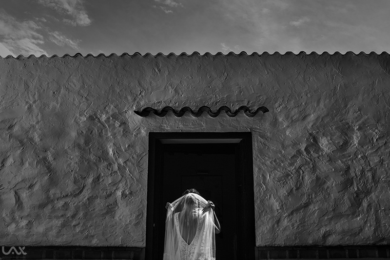Ibiza wedding, Ibiza wedding photographer, Mallorca wedding photographer, Victor Lax, Spain wedding photographer, Ibiza wedding dress, Luxury wedding Ibiza, Balearic wedding