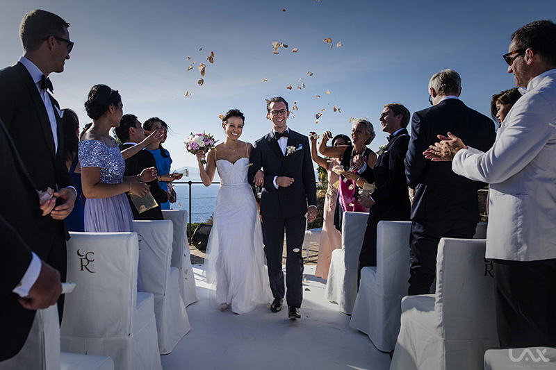 Mallorca wedding, Mallorcar wedding photographer, Mallorca wedding venue, Mallorca wedding dress, Mallorca destination wedding, Victor Lax, Cap Rocat, Cap Rocat wedding, Spain wedding photographer, Mallorca best wedding photographer
